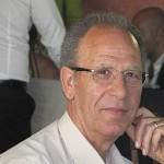 Pippo Suffanti