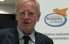 Sebastiano D'Angelo