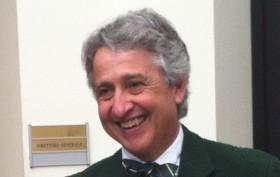 dott. M. Aricò