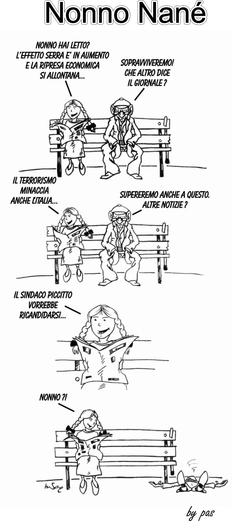 umorismo-01