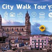 foto city tour