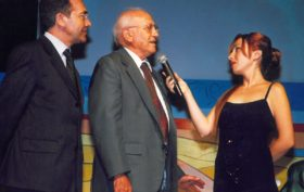 1999 Antonino Divita