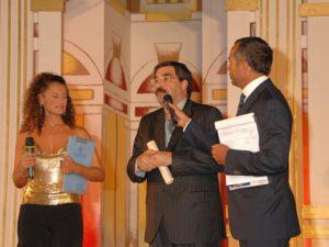 2007 Carlo Corallo