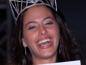 2008 Fiorella Migliore