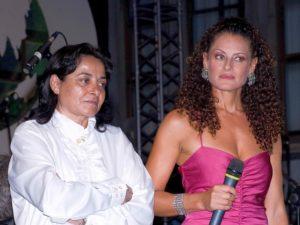 2008 Jolanda Occhipinti