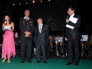 2008 Luciano Iacono