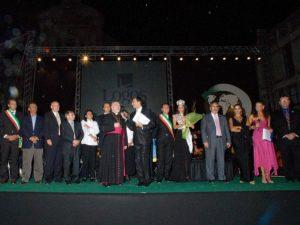 2008 Premiati