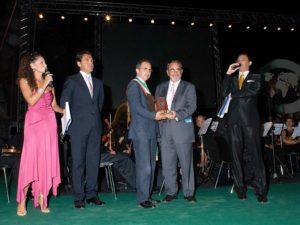 2008 Rodolfo Papa