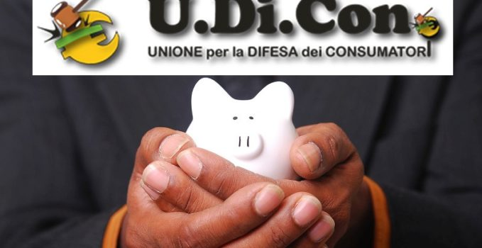 U. Di. Con.